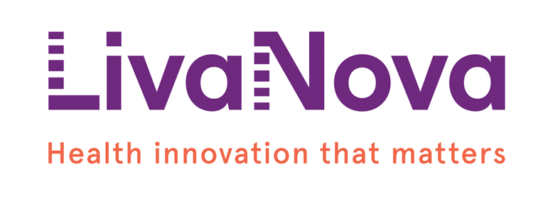 Perfusion education sponsor LivaNova